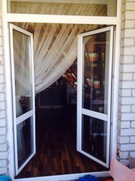 Блюхера д.6 квартира с Евроремонтом в Московском районе. - Фото 3