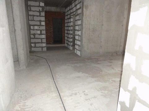 Купить квартиру в ЖК Светлана - Фото 5