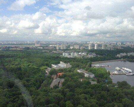 Квартира в ЖК Северный парк с шикарным видом из окон - Фото 3
