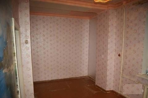 Продажа квартиры, Уфа, Ул. Интернациональная - Фото 4