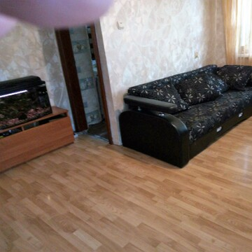 1-комнатная квартира Заводская ул. - Фото 2
