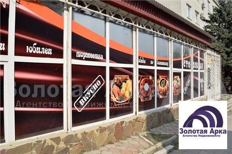 Продажа торгового помещения, Крымск, Крымский район, Ул. Цветочная - Фото 4