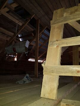 Продается дом в Подзавалье - Фото 3