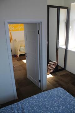 Продается 3-х этажный таунхаус 150 м2 в кп Рависсант, Москва - Фото 4