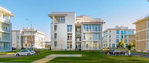 Апартаменты в олимпийском парке - Фото 5