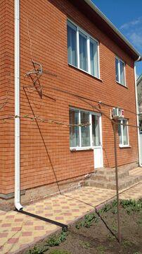 Добротный дом 200 кв.м. на 5 сотках на сжм - Фото 3