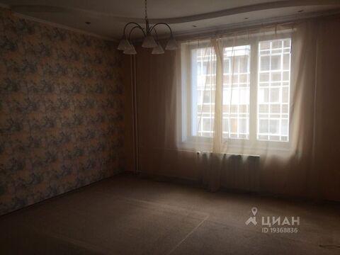 Аренда квартиры, Красноярск, Ул. Молокова - Фото 2