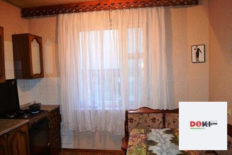 Аренда двухкомнатной квартиры в городе Егорьевск 6 микрорайон - Фото 3