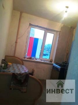 Продается трехкомнатная квартира , МО, Наро-Фоминский р-н, г.Наро- Фом - Фото 5