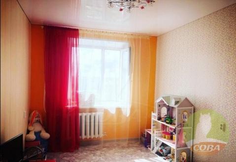Продажа квартиры, Тобольск, 10-й микрорайон - Фото 5