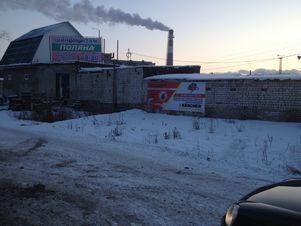 Продажа гаража, Курган, Ул. Земнухова - Фото 2