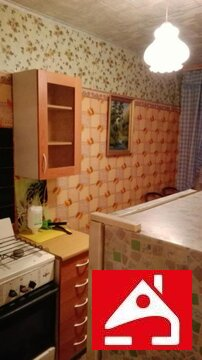 Аренда квартиры, Иваново, Текстильщиков пр-кт. - Фото 2