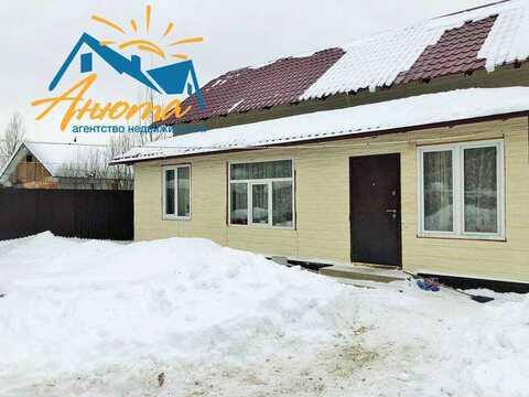 Продается жилой дом для постоянного проживания в городе Обнинск Калужс - Фото 2