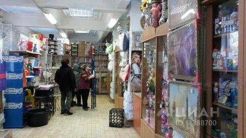 Продажа торгового помещения, Шадринск, Ул. Михайловская - Фото 2