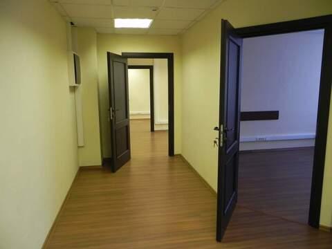 Аренда офиса 72 м2,/мес. - Фото 2