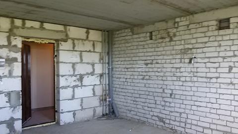 Пподам 1 комн квартиру ЖК Радуга. д4/ пр-т Энтузиастов - Фото 4