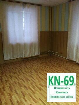 Сдается 2-х комнатная квартира улучшенной планировки! - Фото 1