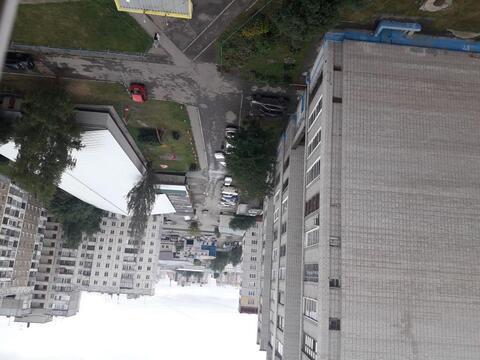 1-к квартира ул. Взлетная 45е - Фото 4