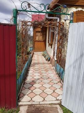 Продажа дачи, Уфа, Демское шоссе - Фото 5