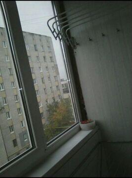Комната с лоджией в центре Владимира, на Батурина - Фото 5