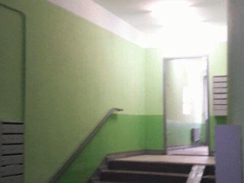 Продажа квартиры, м. Кантемировская, Ул. Кантемировская - Фото 5