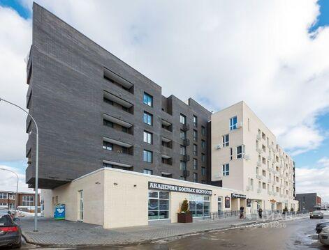 Аренда квартиры посуточно, Отрадное, Красногорский район, Улица . - Фото 1