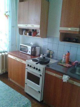 Продажа квартиры, Воркута, Шахтерская наб. - Фото 1