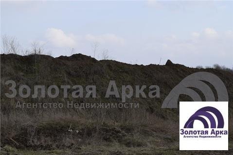 Продажа земельного участка, Абинск, Абинский район, Ул. Парижской . - Фото 2