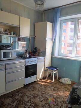Уютная двухкомнатная квартира улучшенной планировки в центре города. - Фото 4