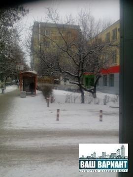 Коммерческая недвижимость, ул. Еременко, д.103 - Фото 2