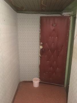 2-к квартира под ремонт в р-не вокзала - Фото 1