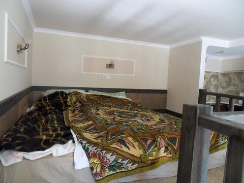 Две комнаты в центре Евпатории с удобствами - Фото 4