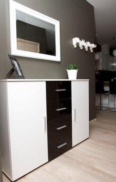 Продажа квартиры, Купить квартиру Рига, Латвия по недорогой цене, ID объекта - 313136694 - Фото 1