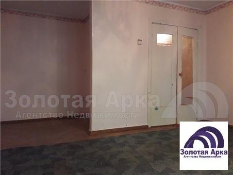 Продажа квартиры, Ахтырский, Абинский район, Ул. Красная - Фото 4