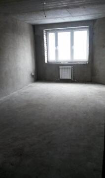 Продажа квартиры, Иваново, Ул. Революционная - Фото 3