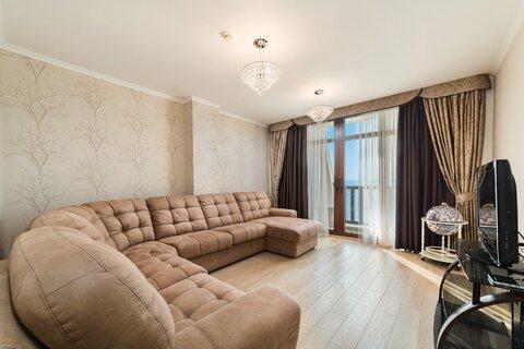 Продаю апартаменты в самом эксклюзивном комплексе в Сочи - Фото 1