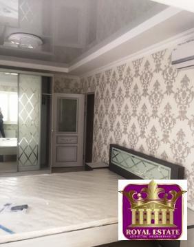 Сдается в аренду квартира Респ Крым, г Симферополь, ул Дачная, д 22 - Фото 1