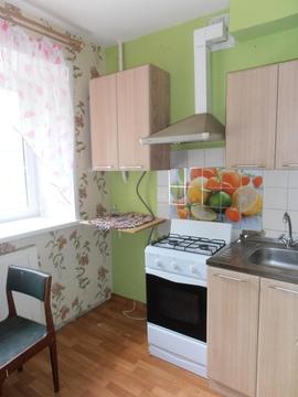 Сдается 1-комнатная квартира на ул. Связи 3 - Фото 2