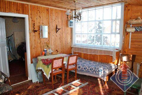 Дачный комплекс в СНТ Дружба-рудн у д. Могутово - Фото 5