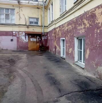 Продажа псн, Воронеж, Труда пр-кт. - Фото 5