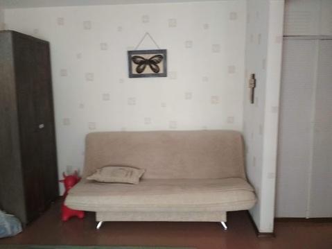 Однокомнатная квартира в Минске. - Фото 5
