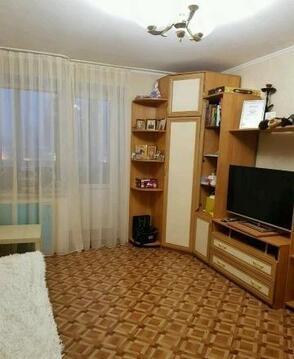 Продажа квартиры, Самара, Ул. Ново-Садовая - Фото 5