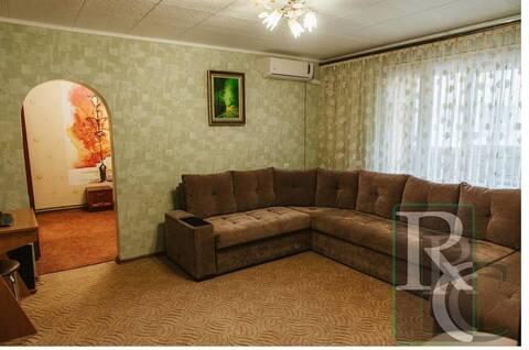 Продажа квартиры, Севастополь, Ул. Косарева Александра - Фото 5