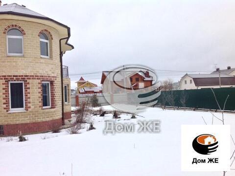 Аренда дома, Руднево, Новофедоровское с. п. - Фото 4