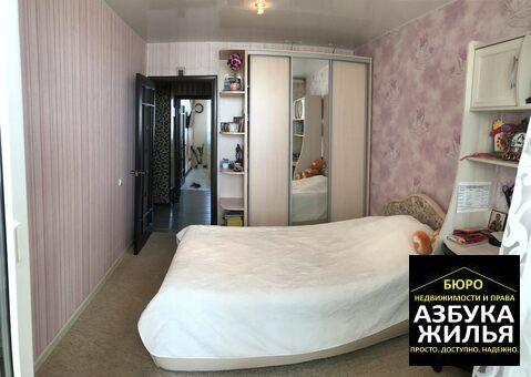 3-к квартира на Коллективной 37 за 2.35 млн руб - Фото 4