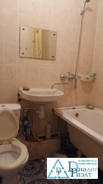 Сдается комната в 3-комнатной квартире в Люберцах - Фото 5