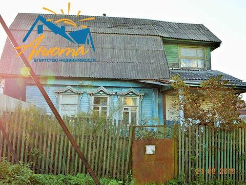 Объявление №61072316: Продажа дома. Кривское