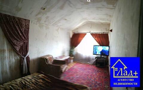 Кирпичный дом в живописном месте - Фото 4