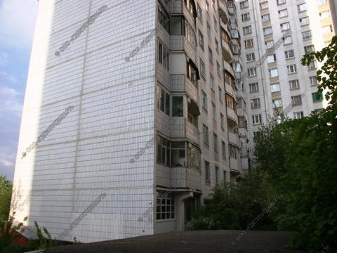 Продажа квартиры, м. Волжская, Ул. Краснодонская - Фото 4