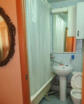 1-ая квартира на Соколова-Соколенка - Фото 1
